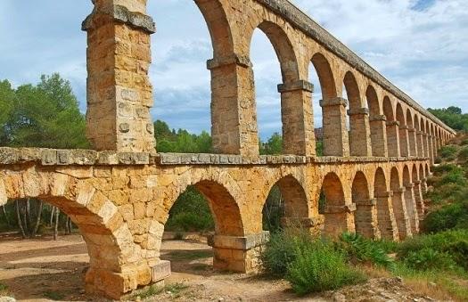 175b7-puente-del-diablo_525