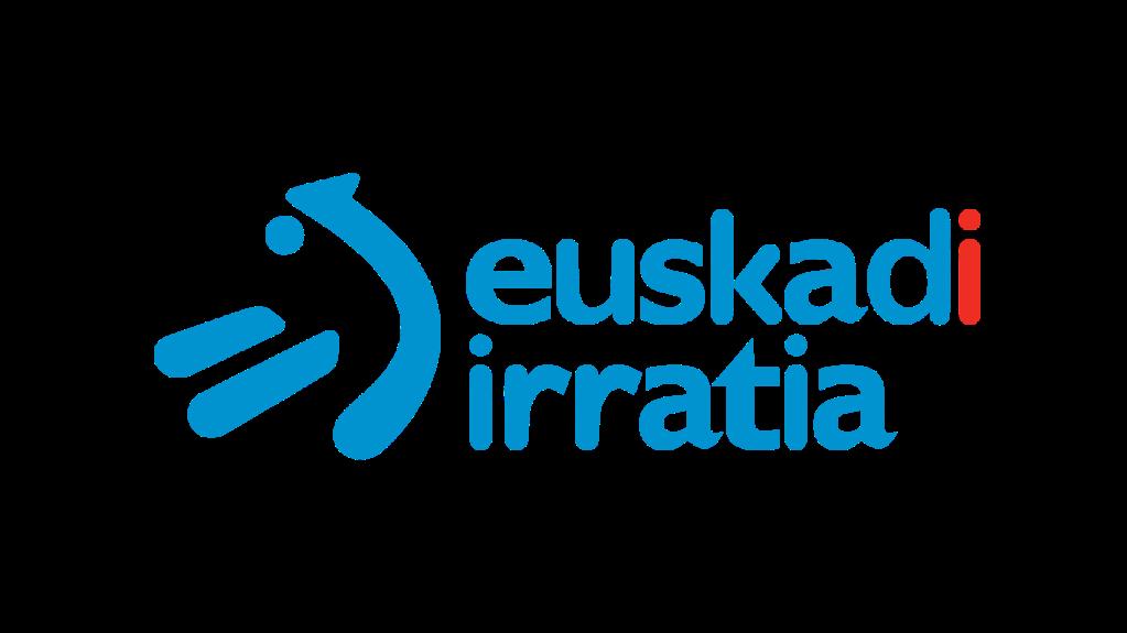 La imagen tiene un atributo ALT vacío; su nombre de archivo es euskadi-irrati.png